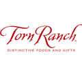 Torn Ranch